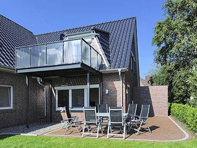 Photo for Captain's Bunk Holiday rental - Ferienhaus Utspann