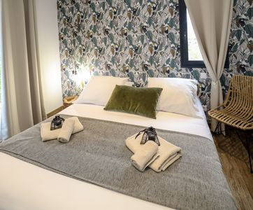 Photo for Exceptional room u Dastru
