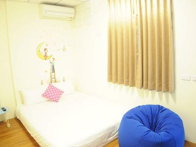 Photo for Taitung Cozy Double Room
