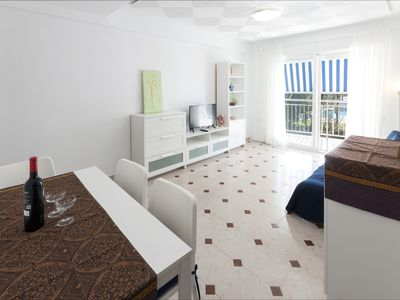 Photo for 3BR Apartment Vacation Rental in Platja De Gandia