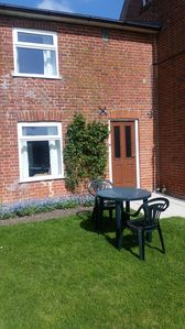 Aldringham holiday lettings: Houses & more   HomeAway