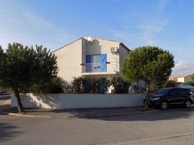 Photo for House / Villa - Frontignan plage