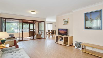 Photo for 8c Norburn Avenue - great family budget holiday
