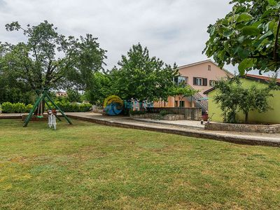 Photo for Apartment 2002/28392 (Istria - Sošići), Budget accommodation, 9000m from the beach