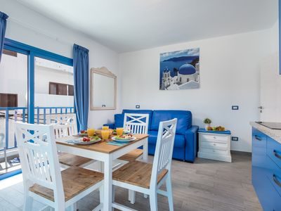 Photo for A3 Authentic Guest House Room with kitchenette