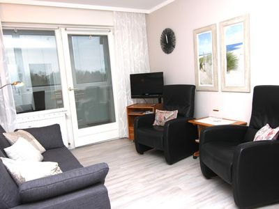 Photo for Apartment F249 for 2-4 persons on the Baltic Sea