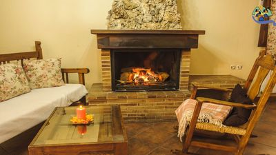 Photo for 2BR House Vacation Rental in Yeste, Albacete