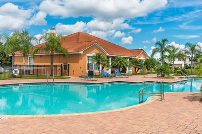 Crystal Cove Resort Sweet Home Vacation Rentals Orlando Florida Budget Luxury
