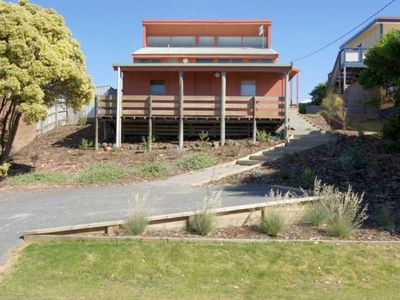 Photo for 3BR House Vacation Rental in Port Fairy, Victoria