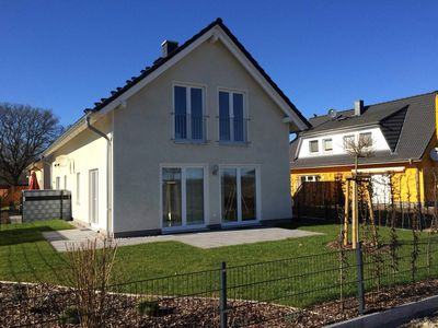 Photo for Holiday home Claire-2 bedrooms up to max. 4 pers. and 1 Baby - Holiday House Claire / SAWO