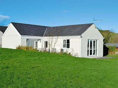 Photo for 2 bedroom property in Amlwch and North Anglesey Heritage Coast.