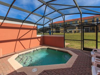 Photo for Wonderful 3 Bed Pool Home On Enacantada