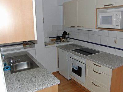 Photo for Apartment 328 m from the center of Aurach bei Kitzbühel with Internet, Lift, Parking (32597)