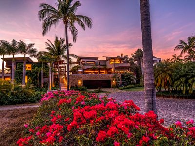 Photo for The Luxury home in Lagos del Mar