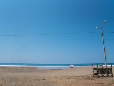 Photo for Studio Vacation Rental in Jaco, Puntarenas Province