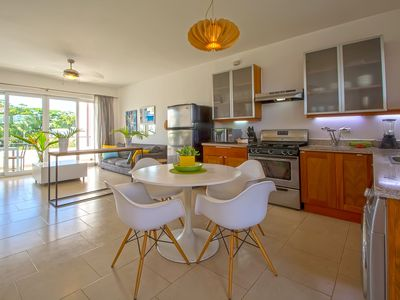 Photo for 2 bedroom luxury condo