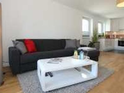 Photo for SE2524, - 2 room apartment - Kurparkresidenz