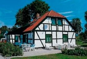 Photo for Apartment / app. for 6 guests with 65m² in Zingst (21911)