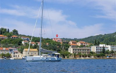 Photo for 2 bedroom accommodation in Vela Luka