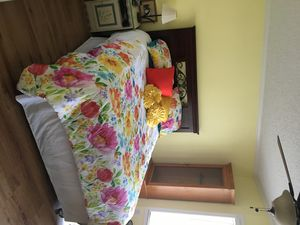 Photo for Amenities Galore Golf Pools 2 Bedrooms