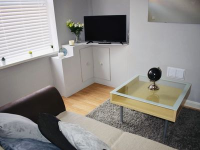 Photo for Home from home Nottingham Bulwell House