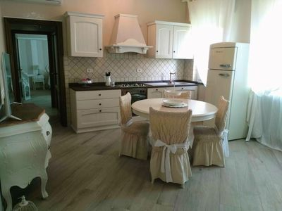 Photo for House in Capannori with Internet, Pool, Air conditioning, Parking (508248)