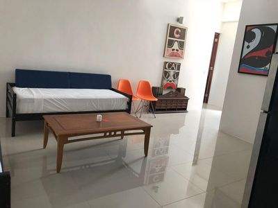 Photo for The Lofts Luxury Apartments #301 | 1 bedroom for 4