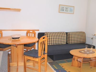 Photo for Apartment / app. for 4 guests with 35m² in Grömitz (11829)