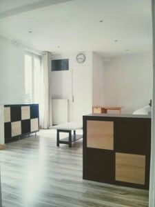 Photo for F3, 60m ², 15min from Paris center !!! Preview the ad