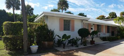 Photo for Beautiful HOUSE by intracoastal To Enjoy Your Stay In West Palm Beach