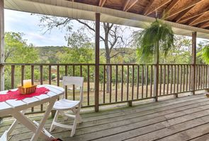 Photo for 2BR House Vacation Rental in Everton, Arkansas