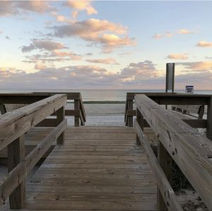 Photo for Mermaid Cove - Gorgeous 2BR right across from beach