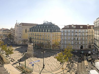Photo for 1BR Apartment Vacation Rental in Lisboa, Lisboa