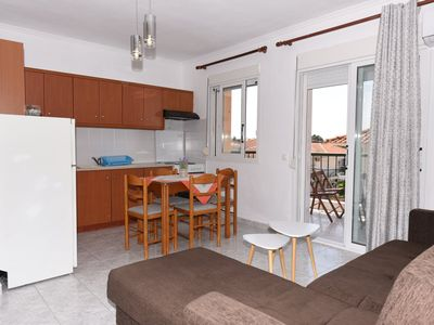 Photo for Isolde Apartment  - Kallithea Halkidiki