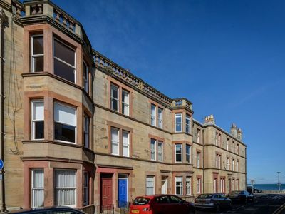 Photo for 3BR Apartment Vacation Rental in North Berwick