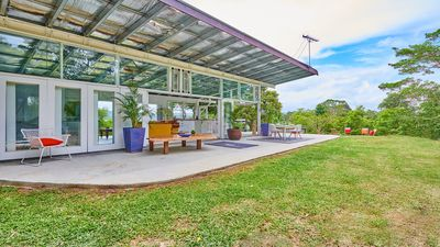 Photo for The Princess Shed - Figgy Byron Bay