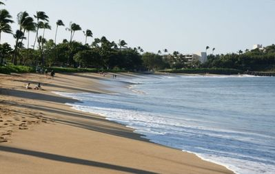 Photo for $99/Night Sale: Enter dates. Ground floor. Semi-private, full lanai-Read reviews