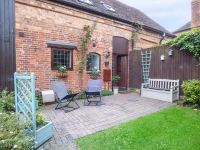 Photo for BROADWAY COTTAGE, family friendly in Clifford Chambers, Ref 28606