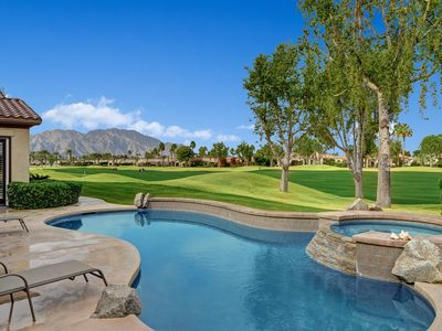Photo for Private Pool Home in PGA West -  Special Pricing!!!