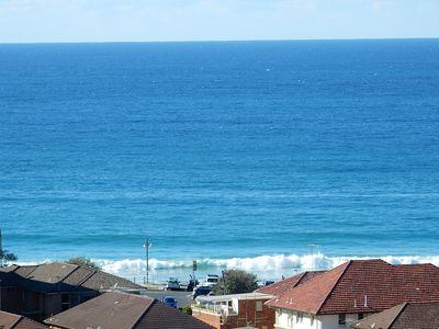 Photo for Cronulla Uninterrupted Ocean Views