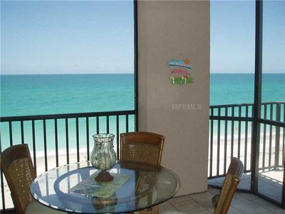 Photo for Wake Up To The Amazing Sounds And Views Of The Gulf!