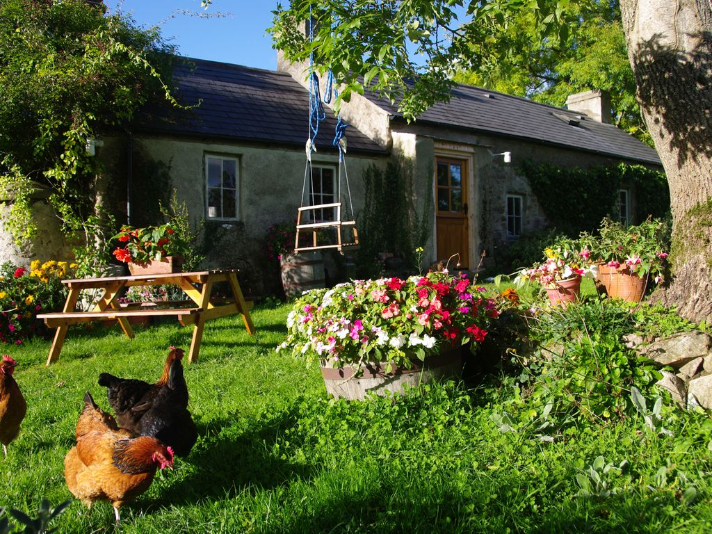 ireland cottage to rental fingal cottages co dublin rent from in pin com vrbo vacation