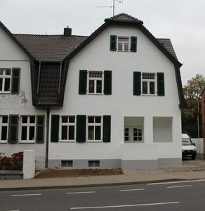 Photo for Apartment / app. for 5 guests with 85m² in Zülpich (110377)