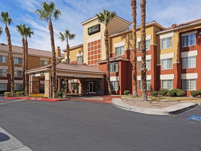 Photo for 1 bedroom accommodation in Las Vegas