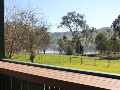 Photo for 5BR Hotel Vacation Rental in Bonnie Doon, VIC