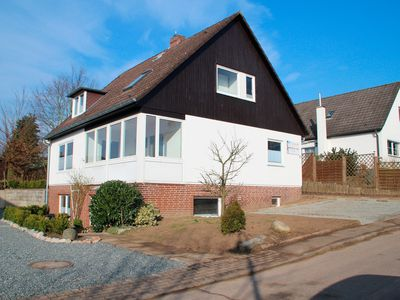 Photo for Apartment / app. for 4 guests with 90m² in Haffkrug (23939)
