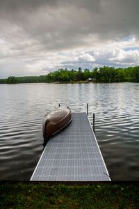 Photo for Long Lake Lakefront, Near State Land and Snowmobile Trails!!!!!!!!!!!!!!!!!!!!!