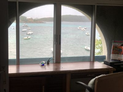 Photo for Beautiful Waterfront Condo