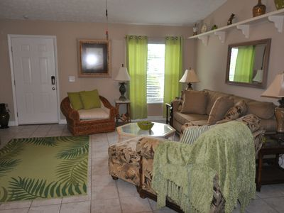 Photo for The Talley House, Stuart, Port Salerno Sailfish Capital Of the World, 2BR-2BA