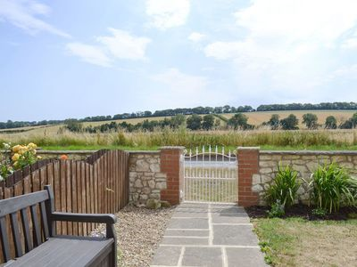 Photo for 2 bedroom accommodation in Boynton, near Bridlington